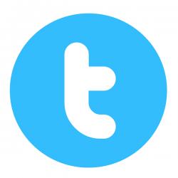 Udostępnienia Twitter