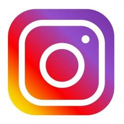Polubienia pod komentarz Instagram