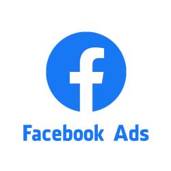 Tworzenie reklamy Facebook Ads