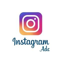 Tworzenie reklamy Instagram Ads