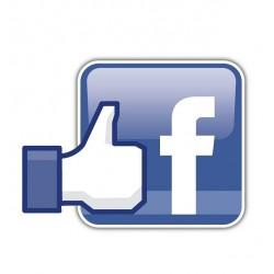 Założenie FanPage'a Facebook